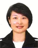 CHEN SHUN ZU DEBORAH