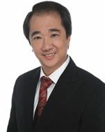 NG SWEE JIN (JIMMY)