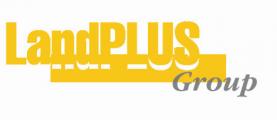 LandPlus Group