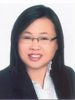 NG BOON KEE (SUSAN)