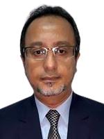 SYED MOHAMAD BIN ABDULLAH ALJUNIED (SYED)