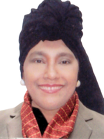 ASMAH BINTE MOHAMED SULAIMAN