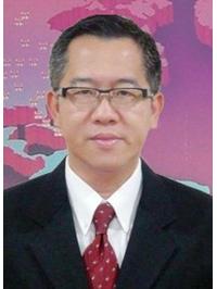 ธนภัทร หอมจันทนากุล