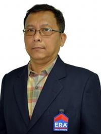 ชัยวุฒิ ลิมป์พานิชกุล