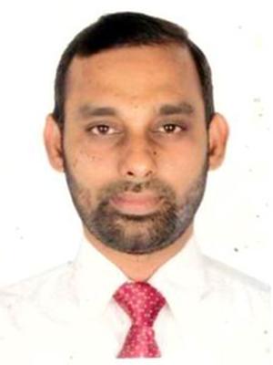 MOHAMED ALI SAFIR AHAMED (SAFIR)