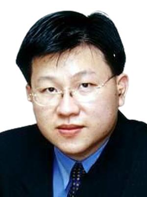 LEOW HUN SIN (BENSON)