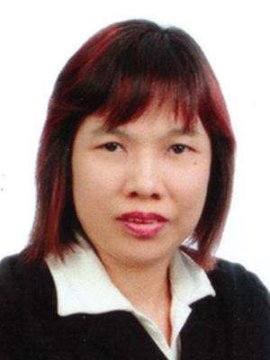 LEOW MUI CHOO (JANET)