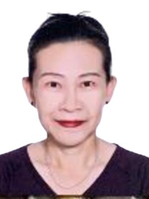 JAN HO CHUIEN LENG (JAN)