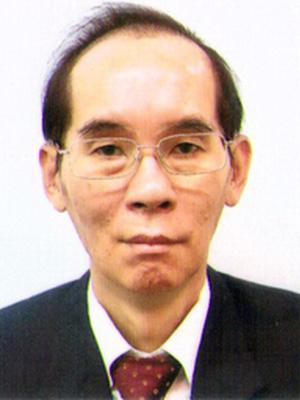 HOON TAI HOE (JON)