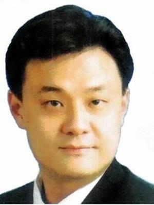 TAN POH SENG (KENNETH)