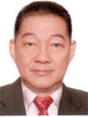 NG SOO YONG (ALAN)