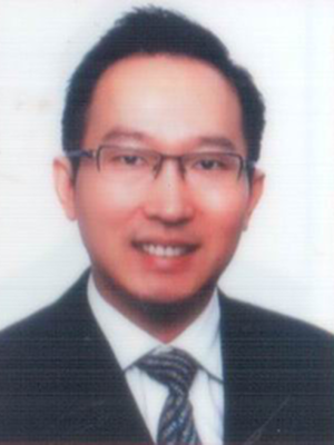 CHAN PIANG KUI (PK CHAN)