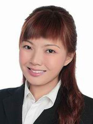 JAVIERA TAN XIAN MING (CHEN XIANMING) (JAVIERA)