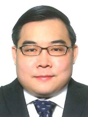 JIE ZHI HAN, JONATHAN