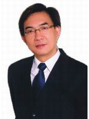 LIM YONG JOO (DANIEL)