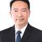 CHUM KWONG KEONG ALVIN @ CHARM KWONG KEONG ALVIN (ALVIN CHARM)